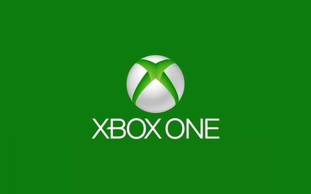 微软Xbox将在五月推送新固件 支持120Hz刷新率?