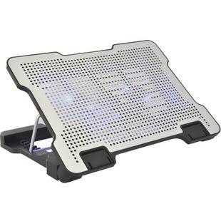 笔记本侧面散热散热架有用吗?