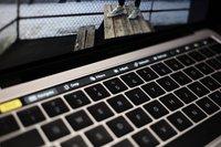 新MacBook Pro性能怎么样?