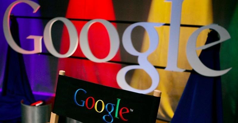 谷歌被欧盟罚钱是怎么回事?