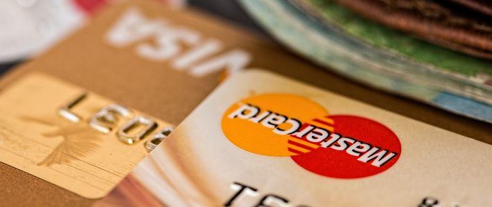 为什么你的信用卡迟迟不能提升固定额度?