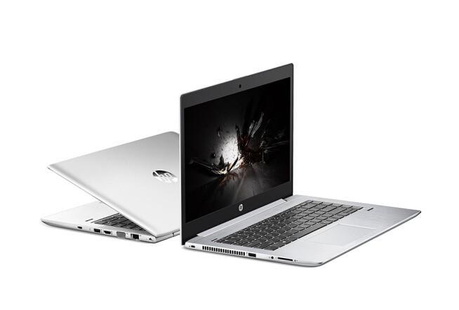 现在性价比最高的笔记本电脑是哪个?