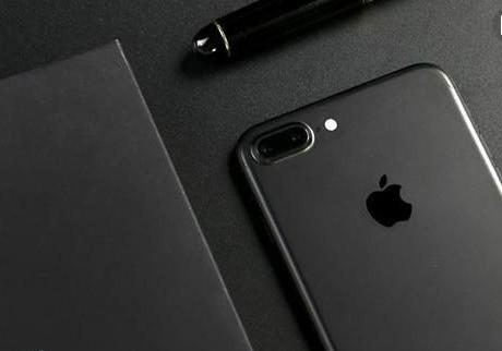 苹果8的微信提示音怎么改?