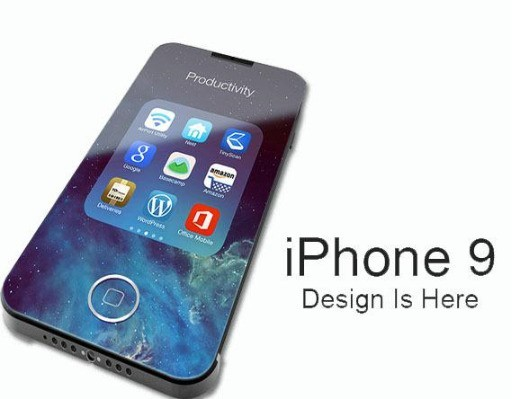 iPhone9怎么预约?iPhone9怎么抢购?