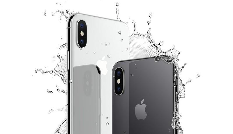 新换了新的苹果机,怎么把旧手机的数据导到新手机?