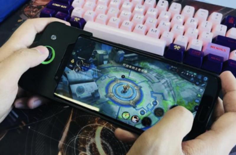 黑鲨手机值得买么?黑鲨手机硬件配置怎么样?黑鲨手机和小米手机有什么区别?