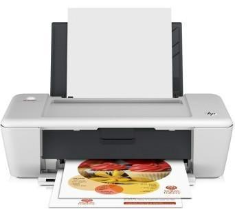 打印机怎么选?打印机买哪个好?打印机哪个值得买?打印机哪个性价比最高?
