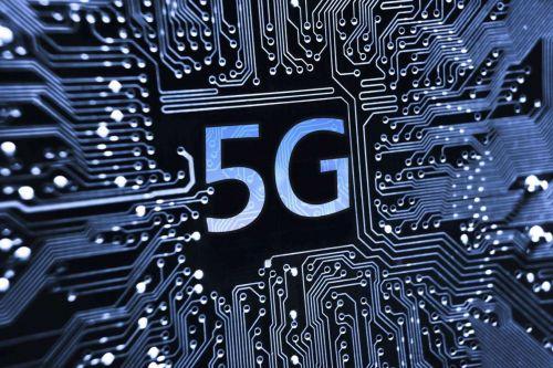 移动5G网络怎么样?移动5G手机卡值得办么?
