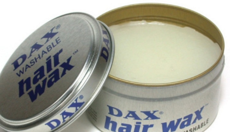 发油和发蜡、发胶、定型啫喱有什么区别?