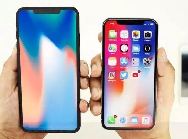 如果苹果直接把iPhone全线降价到2000左右这个价格,对国产品牌有什么影响?