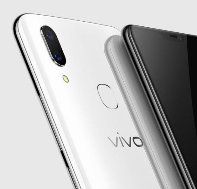 vivoX21怎么样?vivoX21值得买么?vivoX21性价比怎么样?