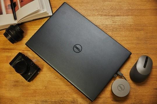 高性能笔记本电脑有哪些推荐?