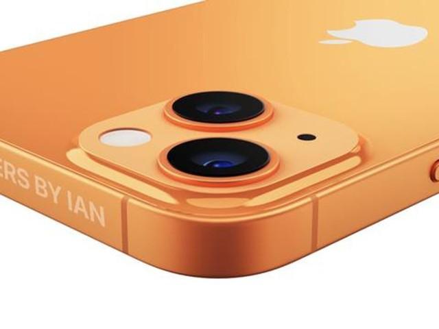 iPhone 13除了黑白灰还有其它颜色吗
