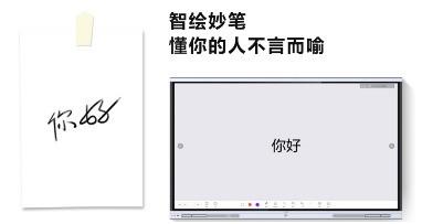 华为办公宝协作平板系列有哪些应用场景?