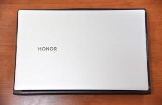 荣耀MagicBook锐龙版和普通版有什么区别?